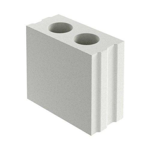 Silikat H+H N12 15-1600 120x250x220 mm kl. 15 17,4 szt./m2