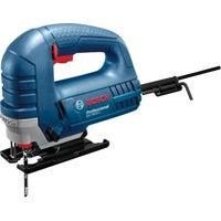 Wyrzynarka 710W GST 8000 E Bosch