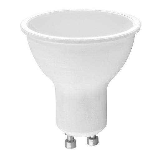 Żarówka LED 3W GU10 240lm 120ST ciepło biała