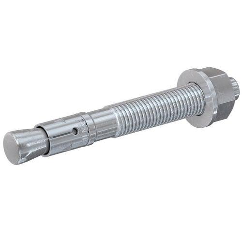 Kotwa sworzniowa FBN II 10/30 10x106 mm (50 szt.)