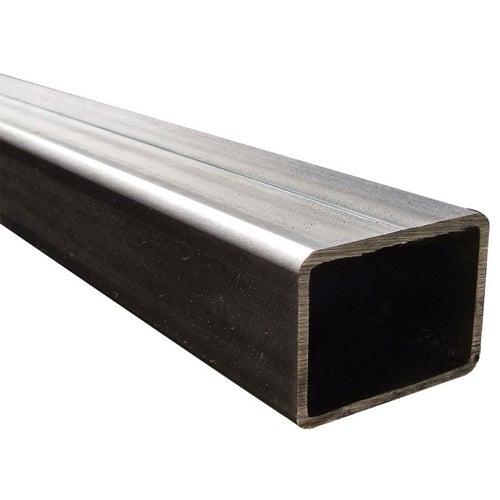Profil stalowy zamknięty 60x40x2 mm x 2 m