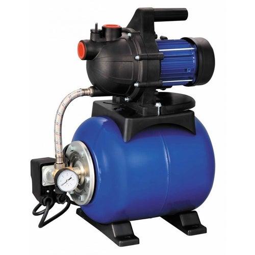 Hydrofor 100L 1300W POL1300-5P Aquacraft