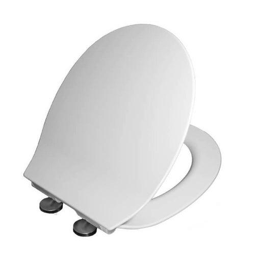 Deska WC Inker Slim WM862MD2Z000SF1