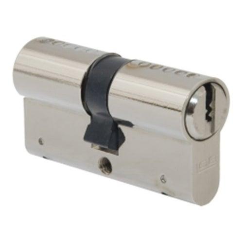 Wkładka drzwiowa bębenkowa Hektor 30x30 mm