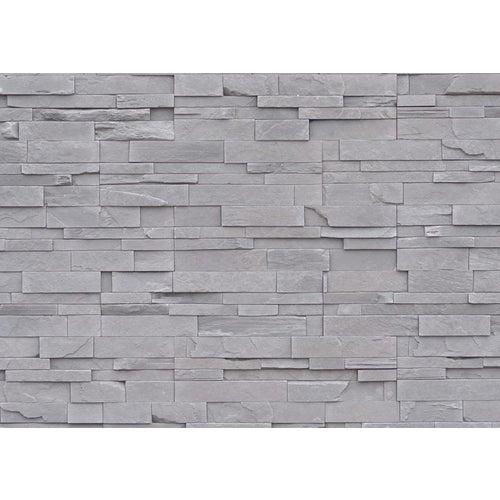 Kamień dekoracyjny Goshenit Graphite 0.36m2