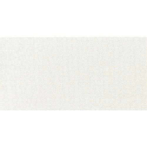 Płytka ścienna Reflection White 29.8x59.8 cm 1.07m2, gat.2