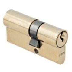 Wkładka drzwiowa bębenkowa Yeti 26/36 mm