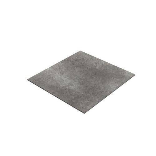 Panel podłogowy RLVT Ciemny Kamień Kl. 33 4mm opak. 2,233 m2 wodoodporny