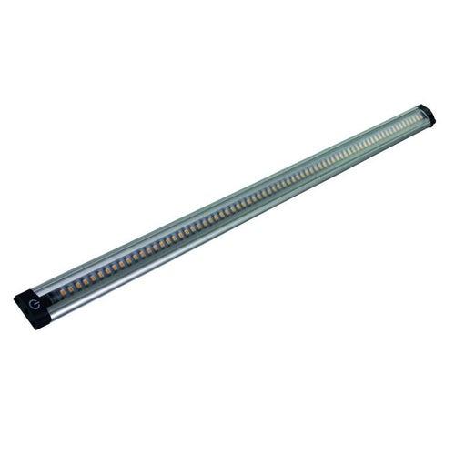 Oprawa podszafkowa TS LED 3,5W 250lm 4000K IP20 30cm z włącznikiem dotykowym