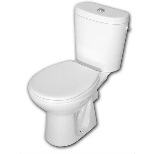 Kompakt WC Inker Orino Rimless WM825MD2I00RIP2