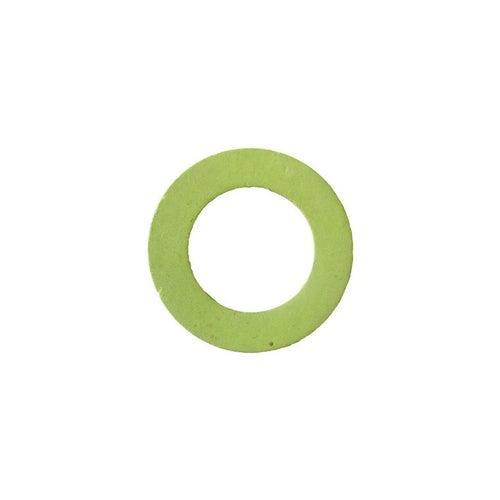 Uszczelka do paneli Eco, pod krzywkę, 4 szt