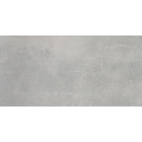 Gres szkliwiony Stark pure grey 30x60 cm 1,08m2