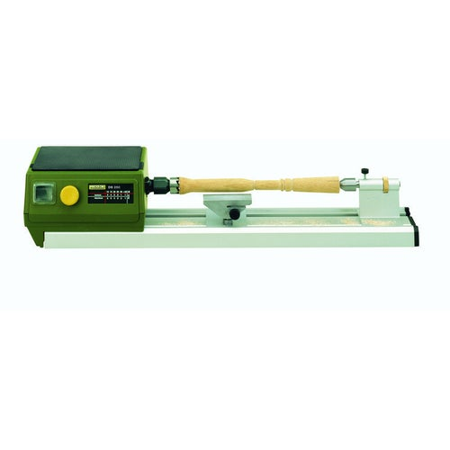 Tokarka do drewna 100W DB 250 27020 Proxxon
