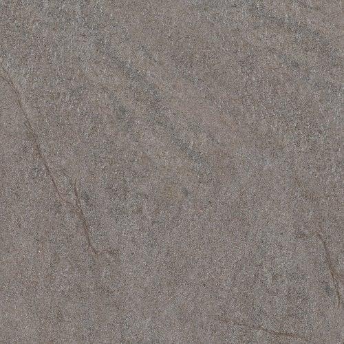 Gres szkliwiony Pietr Serena Antracite 60x60x2 cm 0.72m2, gat.2