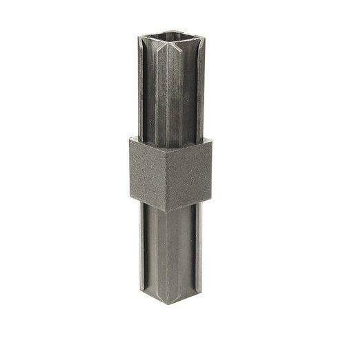Łącznik XD prosty PCV 20x20x1.5