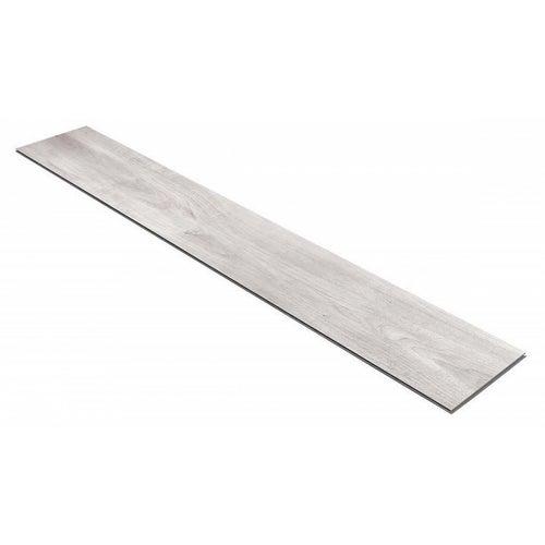 Panel podłogowy RLVT Dąb Valencia Kl. 33 4mm 4V opak. 2,196 m2 wodoodporny