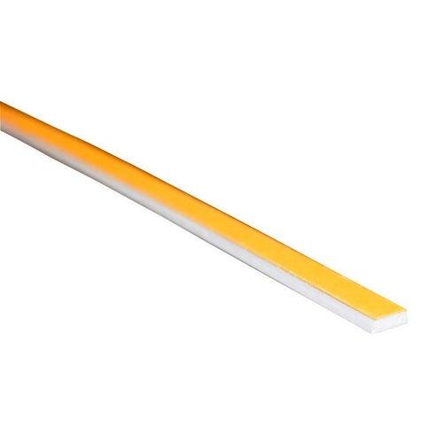 Listwa samoprzylepna CLS 3/9 długość 1 m