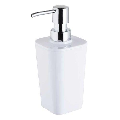 Dozownik mydła Bisk Simple 06346