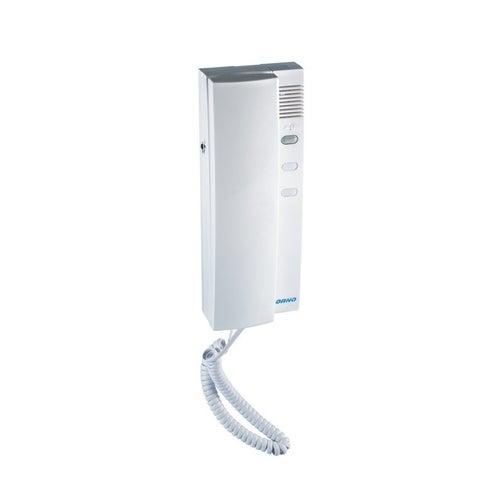 Unifon cyfrowy 2-żyłowy ORNO