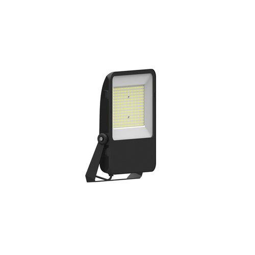 Naświetlacz Nexpro LED 150W 18000lm 4000K