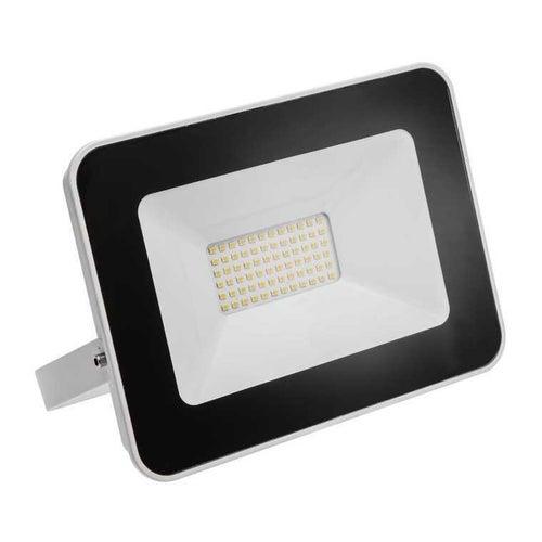 Naświetlacz LED 10W 800lm 6400K IP65