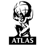 ATLAS_SAINTGOBAIN