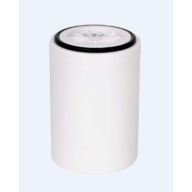 Wkład węglowy do filtra prysznicowego