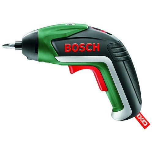 Wkrętarka 3,6V IXO V Bosch / 1 x 1,5Ah
