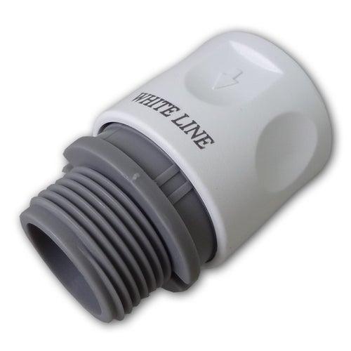 Szybkozłączka Standard GZ 3/4 cala