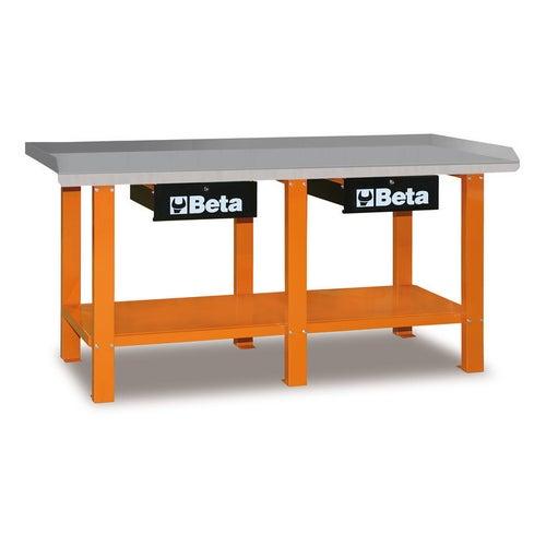 Stół warsztatowy 5600/C56O Beta
