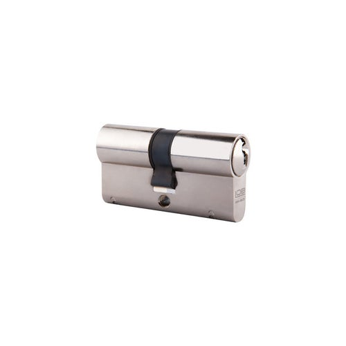 Wkładka drzwiowa bębenkowa Hektor 30x45 mm