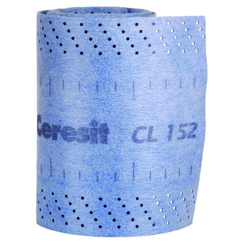 Taśma uszczelniająca CL 152 Ceresit 1 mb
