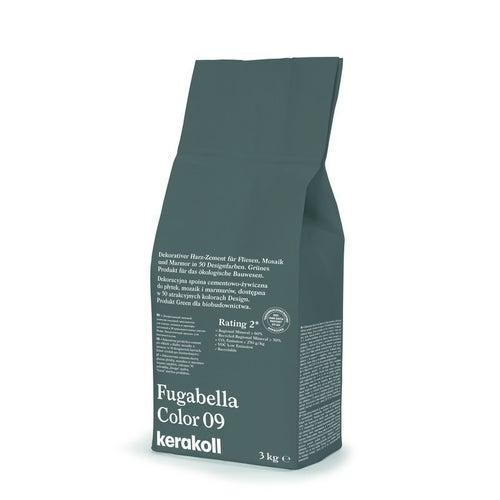 Fugabella Color 09 3kg
