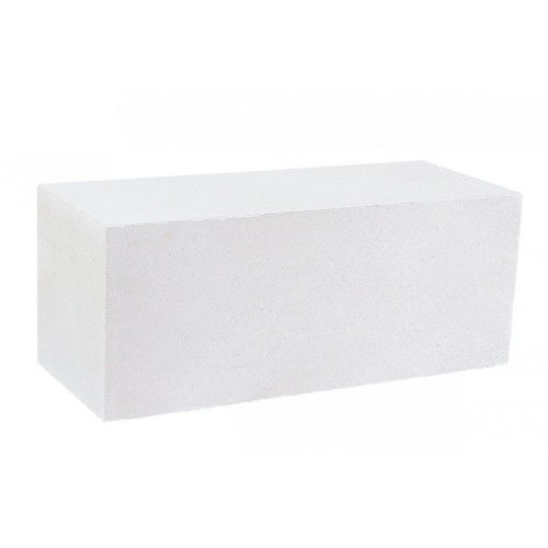 Beton komórkowy Xella 600, bloczek 24 cm 240x590x240 mm, 600 kg/m3 7,06 szt./m2