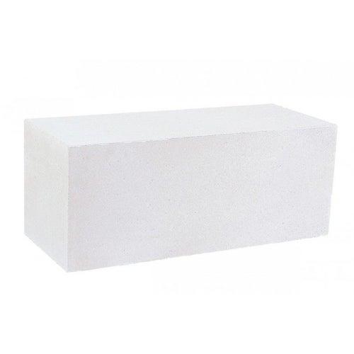Beton komórkowy Xella 24x24x59 cm kl. 600