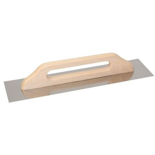 Paca gładka 130x480 mm Kubala