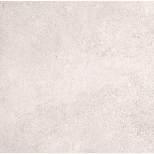 Gres szkliwiony Paros white lappato 60x60 cm 1.44m2
