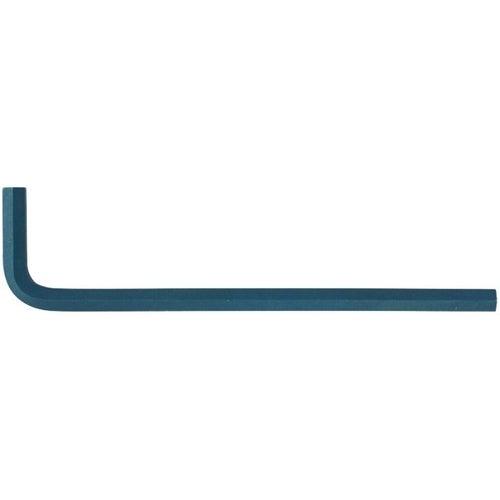 Klucz imbusowy sześciokątny długi 2,5 mm