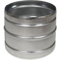 Nypel ocynkowany fi 150 mm