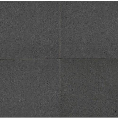 Płyta ogrodowa Certus Design 40 grafitowy gr. 4 cm gładka wym.40x40 cm