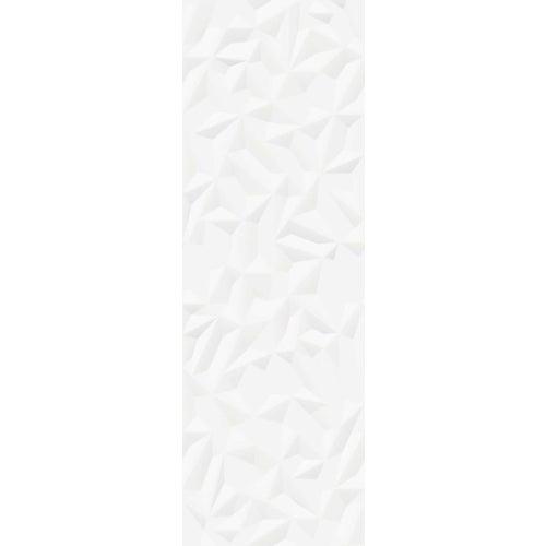 Płytka ścienna Space Neve Satin 40x120 cm 1,44m2 gat.1
