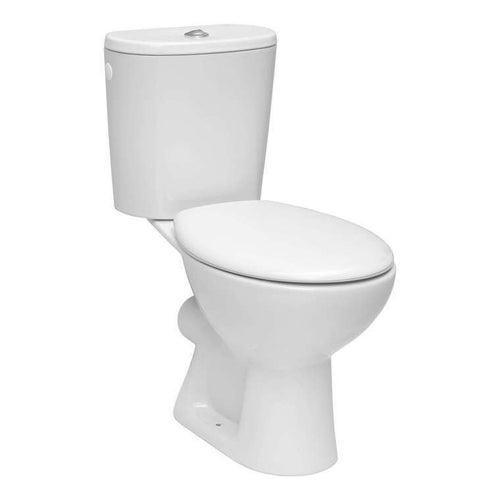 WC Kompakt Inker Orino A34914200W poziomy