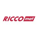 RICCO-MAT