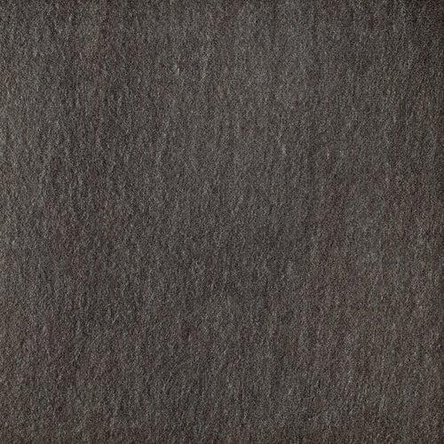 Gres szkliwiony Granito Antracite 60x60x2 cm 0.72m2, gat.2