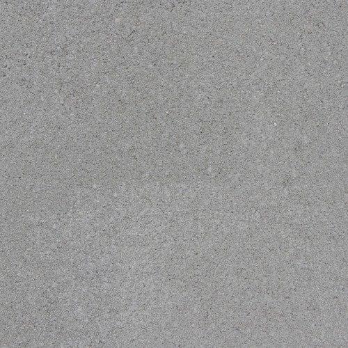 Płyta ogrodowa Bruk-Bet Przełom skalny szary gr. 4 cm gładka wym.30x30 cm