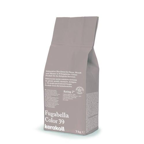 Fugabella Color 39 3kg