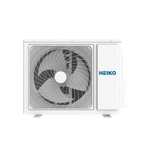 Jednostka zewnętrzna Heiko kaseton 5kW JZ050-A1