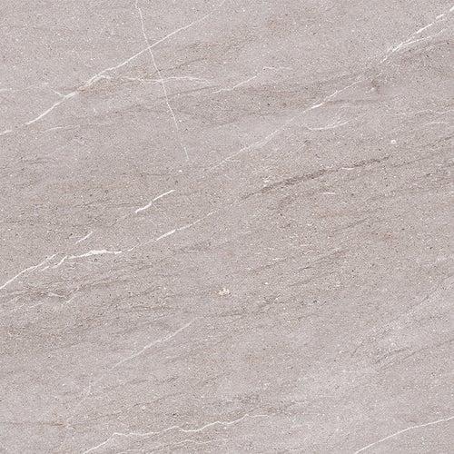 Gres szkliwiony Athens Grey 59.3x59.3 cm 1.05m2