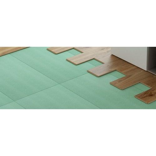 Podkład pod panele podłogowe i podłogi trójwarstwowe Max-Pod 1000x500x5mm op. 5m2