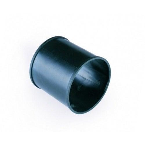 Mufa drenarska fi 80 mm PVC Scala Plastics